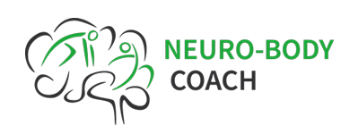 Neuro Body Coach